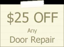 25-discount any-garage-door-repair-in-Addison-TX