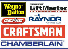 garage-brands-Addison-TX
