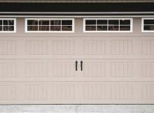 garage-doors-panel-replacement