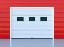 panel-repair-garage-doors-service