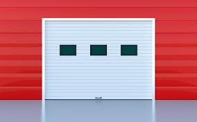 panel-repair-garage-doors-service