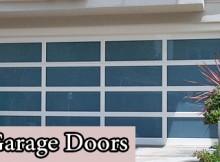 Full-View-garage-door-windows-on-panels