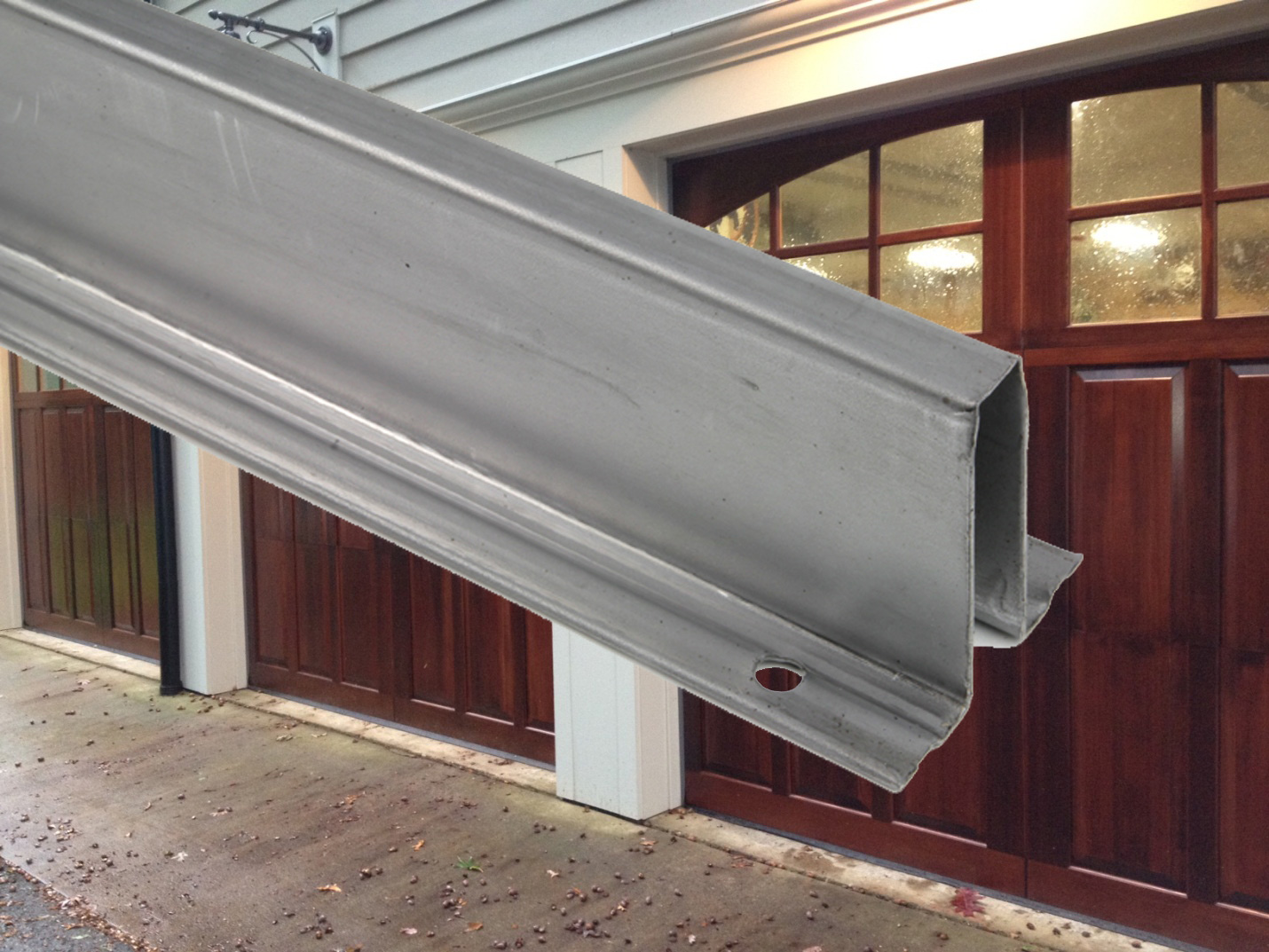 Where To Buy Garage Door Struts Tips How Install