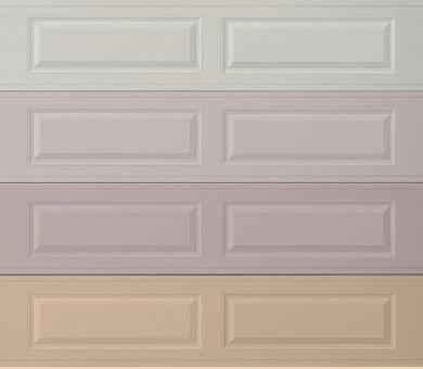 garage-doors-panels-colors