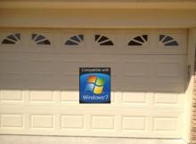 garage-doors-windows-cost
