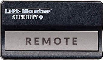 How To Program A Liftmaster Remote Garage Door Repair Info For All