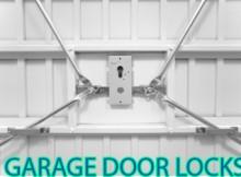 garage-door-locks
