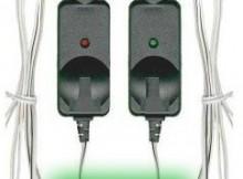 sensors for garage doors