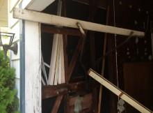 Garage Door Repair Info For All Garage Door Repair