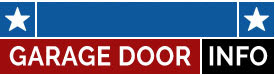 Garage Door Repair Info For All