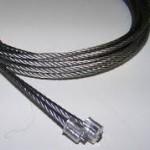 garage-doors-cable