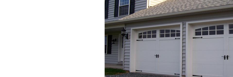 Chamberlain garage door opener opening by itself dandk for Craftsman garage door opener opens by itself