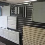 garage_door_panel