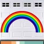 garage-door-colors