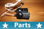 garage-doors-parts-sensors