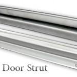 strong-garage-door-strut