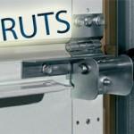 garage-doors-struts